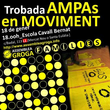 18gener_Trobada_AMPAs_en_Moviment