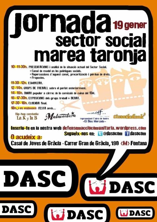 Jornada DASC