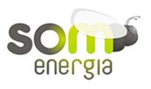 logo Som Energia
