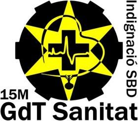 GdT Sanitat Sabadell