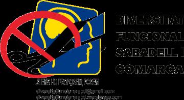 logo_color2