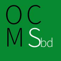 logo_ocmsbd_vn_400