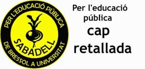 cap_retallada__educacio_publicas_SOS